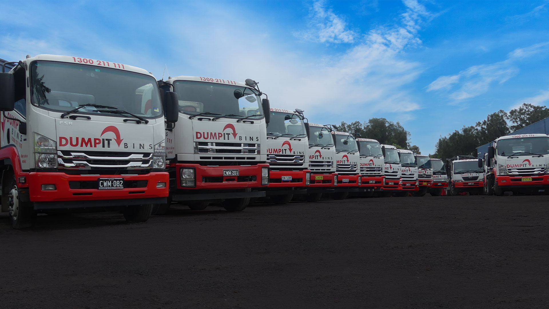 DIB_Website-Header-Truck-Fleet-V2